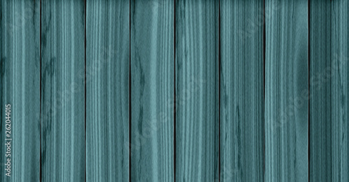 Foto  Seamless wood texture