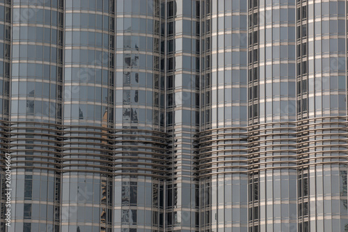 Tablou Canvas Dubai is a city and emirate in the United Arab Emirates