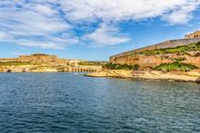 Kalkara Mediterranean Sea Part...