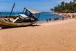 Praia do Forte Salvador Bahia