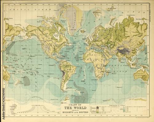 atlas-geografii-komercyjnej