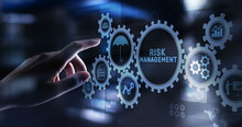 Risk Management Forecasting Ev...