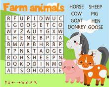 Educational Game For Children....