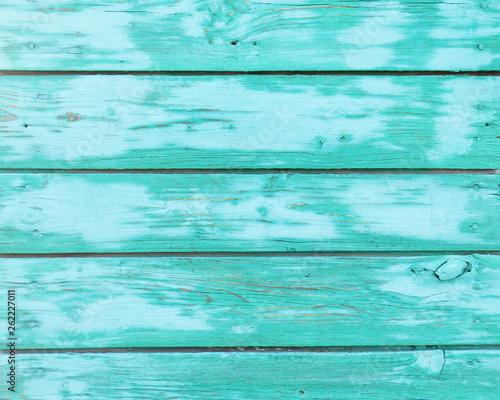 Fotobehang Retro Wooden texture