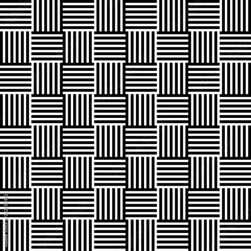 interlace-pattern-with-alternating-squares-with-lines