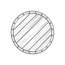 Market Barrels Logotype.