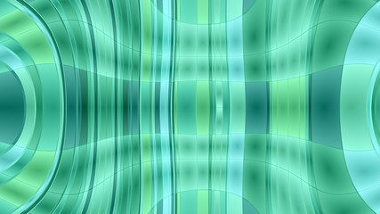 abstract background with li...