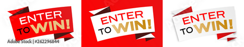 Fotomural  Enter to win !