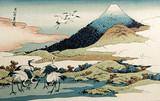 Sztuka japońska - 262529678