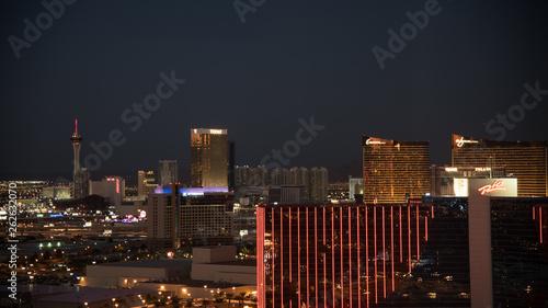 Photo  Vegas