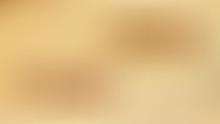 Khaki Blur Background