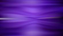 Indigo Professional Background Vector Image
