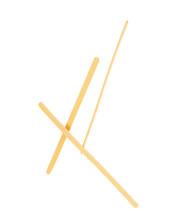 Wooden Stick Stirrers Sticks O...