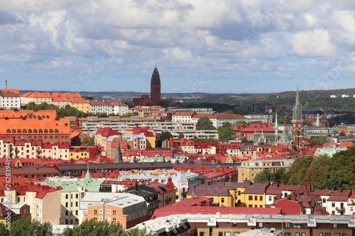 Fotografia  Goteborg, Sweden