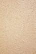 砂壁、塗装