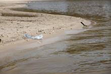 Smashed Pet Disposable Plastic...