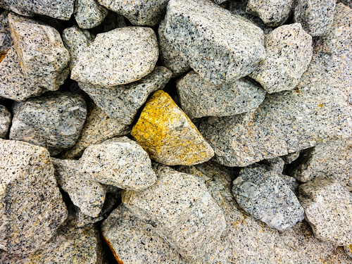Beautiful nature of stone texture for background