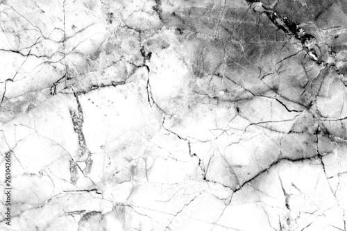 wzor-tekstury-sciany-z-marmuru