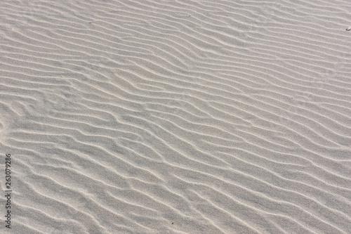 Piasek - pustynia - fototapety na wymiar
