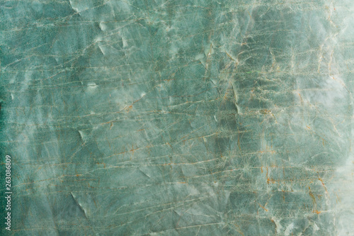 Stickers pour portes Marbre Stylish texture in blue tone as part of your design.