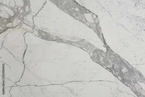 Stickers pour portes Marbre Natural marble texture for elegant design.
