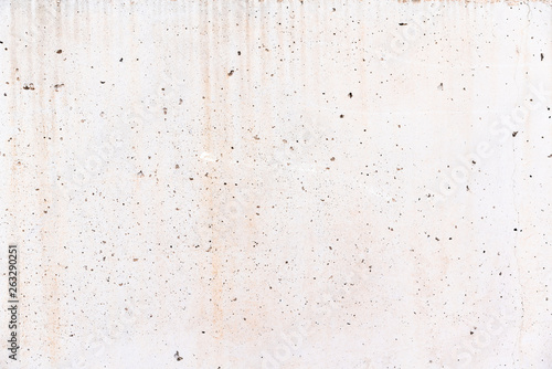 Fototapeta Grunge marble textured background obraz na płótnie