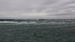 NiagaraFalls10