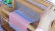 Handmade textile manufacturer.
