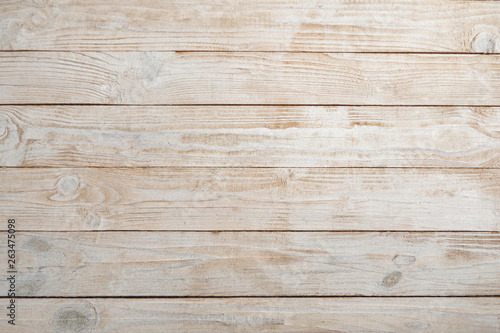 Photo Stands Wood wood grain texture