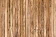 Leinwandbild Motiv old wood plank background