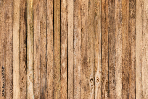Foto  old wood plank background