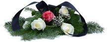 Blumen 978