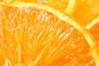 Orange background ,cut tangerine texture,tangerine fibers,food,vitamins,citrus,juicy,bright