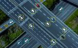 交通モニタリング