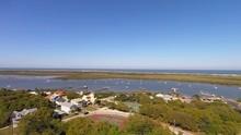 View Of The Ocean, Sailboat Mo...