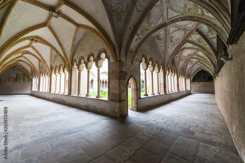 Fotografija  Convento dei Padri Francescani di Bolzano, Trentino Alto Adige Italia