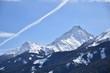 Obermauern, Virgental, Osttirol, Virgen, Lienz, Winter, Schnee, Eis, Gletscher, Frühling, Schmelze, Schneeschmelze, Gipfel, Berge, Alpen, Zentralalpen, Hohe Tauern, Venedigergruppe, Lasörlinggruppe, L