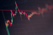 Volatility Of The Cryptocurren...