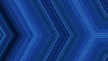 Abstract Blue, Navy Blue Backg...