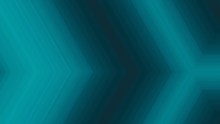 Abstract Teal Background. Geom...