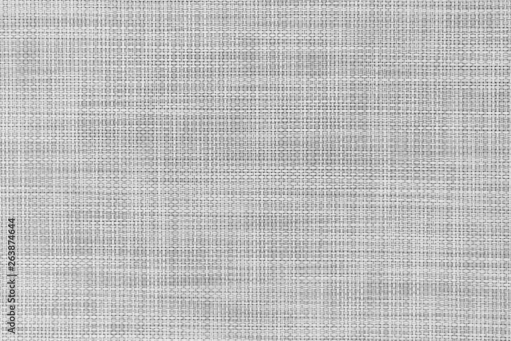 Fototapety, obrazy: Texture mat with woven pattern texture background