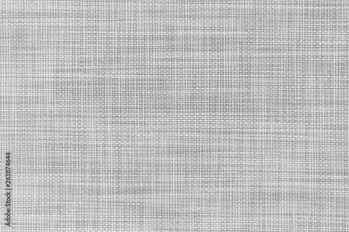 Canvastavla  Texture mat with woven pattern texture background