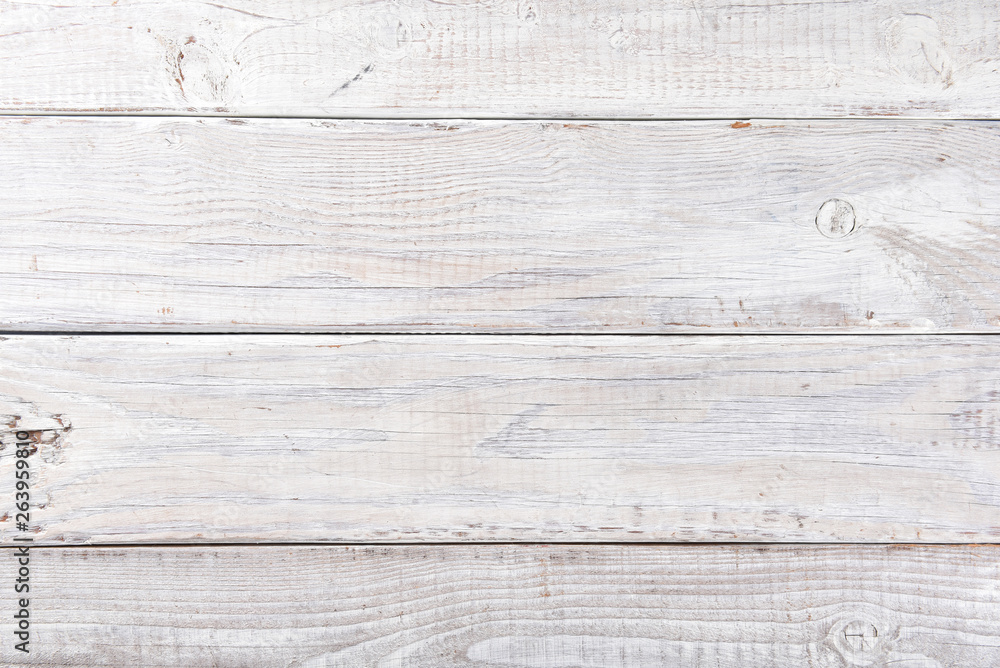 Closeup wooden boards background