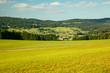 Austria, Upper Austria, Bad Leonfelden, Muehlviertel, Sternwald