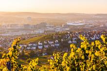 Germany, Baden-Wuerttemberg, S...