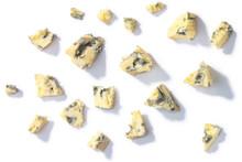 Blue Cheese Crumbles, Top, Paths