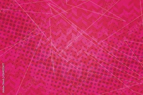 Poster Squelette décoratif de lame abstract, pattern, pink, design, texture, wallpaper, blue, art, backdrop, illustration, light, dot, red, graphic, purple, wave, dots, color, decoration, business, technology, line, white, bright