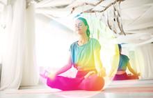 Mindfulness, Spirituality And ...