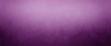 Elegant Purple Background With...