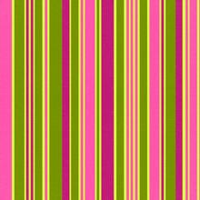 Striped Classic Geometric Seamless Pattern Vector. Textile Fabric Print, Geometric Background Pattern With Line Stripes. Classic Pattern Seamless Design.